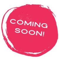 guru_coming-soon